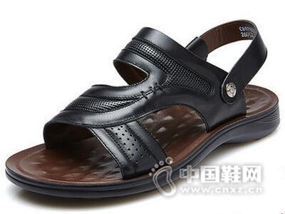 富贵鸟官网_富贵鸟男鞋加盟_富贵鸟品牌代理官网 -中国鞋网