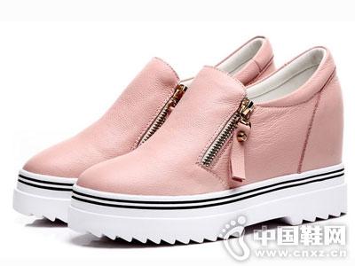 莫蕾蔻蕾女鞋2016新款产品