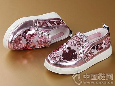 格慕隆休闲鞋2016新款产品
