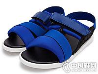 米喜迪2016童鞋新款产品