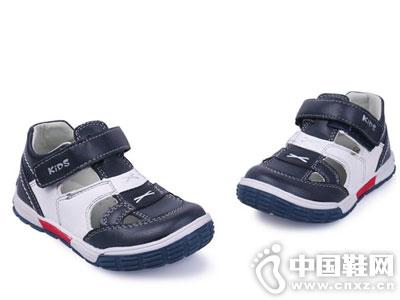 喜得宝童鞋新款凉鞋产品