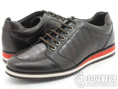 迪迈奇2016新款男鞋产品