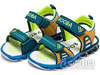 rooba路豹2016防滑时尚沙滩鞋韩版