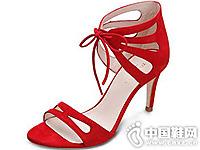 minelli女鞋新款凉鞋产品