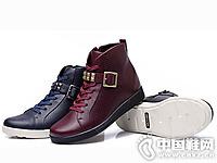 COZY STEPS女鞋2016秋季新款产品