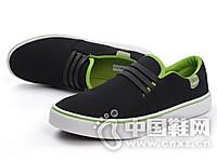 kenboo2016一脚蹬时尚帆布鞋透气低帮潮鞋