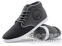 kenboo2016英伦休闲鞋真皮青春板鞋