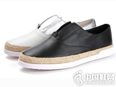 西遇时尚休闲鞋2016新款产品