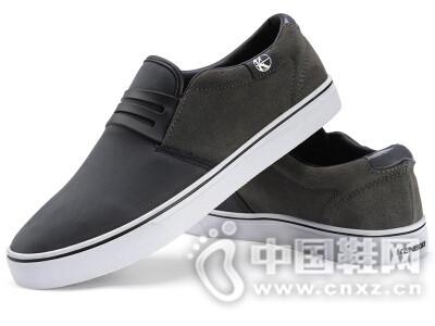 kenboo2016韩版低帮布男学生休闲鞋
