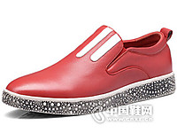 YUTUBOY2016日常休闲鞋韩版软底潮