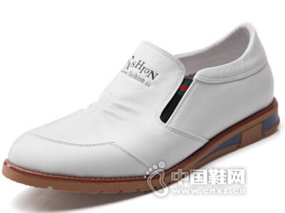 YUTUBOY2016真皮磨砂皮鞋潮流舒适男鞋