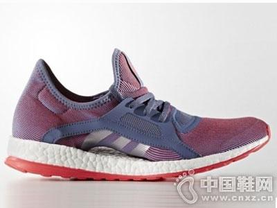 阿迪达斯加盟——addidas2016跑鞋新款产品
