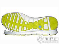 泰��(taiya)鞋材系列