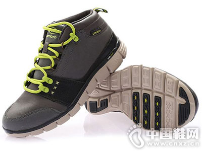 茵宝2016新款滑板鞋产品
