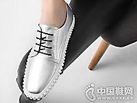 丹比奴鞋包2016秋季新款