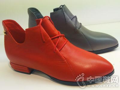 千索生活馆2016秋季新款产品