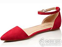 领头羊LOTOYO女鞋2016新款产品