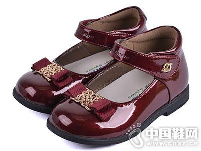 江博士Dr.Kong童鞋2016秋季新款