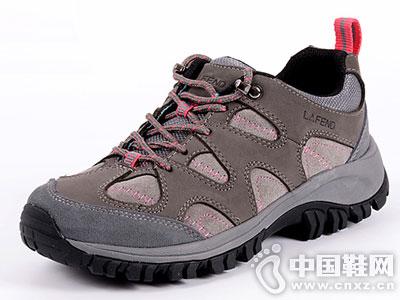 领峰者户外休闲鞋2016秋季新款产品
