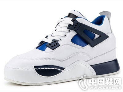 欧意女鞋2016秋季新款产品