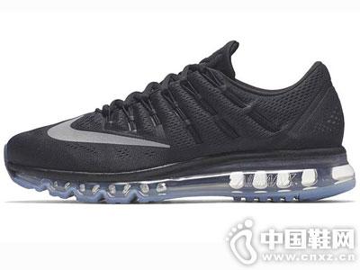 耐克运动鞋2016秋季新款产品