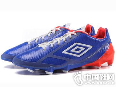 茵宝umbro运动鞋2016秋季新款足球鞋