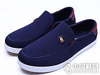 合记老北京布鞋2016秋季新款