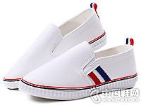 合�老北京布鞋2016秋季新款