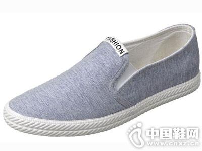 天赐福老北京布鞋2016秋季新款