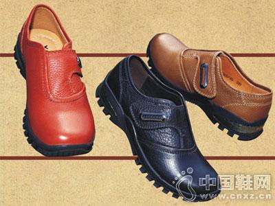 休闲阳光男女休闲鞋新款产品