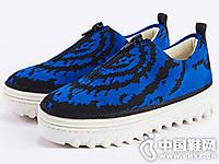皮皮诺换面鞋2016新款秋季新款
