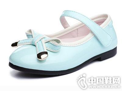 斯乃纳童鞋2016秋季新款产品