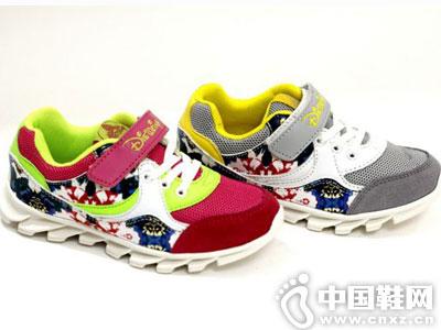 迪士维尼童鞋2016秋季新款产品