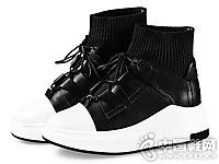爱米高女鞋2016秋冬新款产品