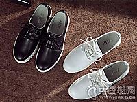 ZHR女鞋2016秋季新款产品