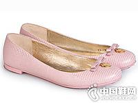 杜嘉班纳2016新款女浅口单鞋