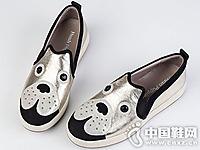暇步士xiabushi2016新款产品