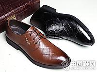 公牛巨人休闲鞋2016秋季新款产品