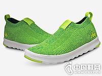背靠背运动鞋2016秋季新款产品