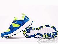 迪卡侬运动鞋2016秋季新款运动鞋