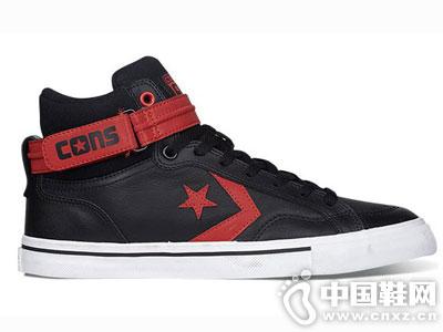 匡威帆布鞋2016秋季新款产品