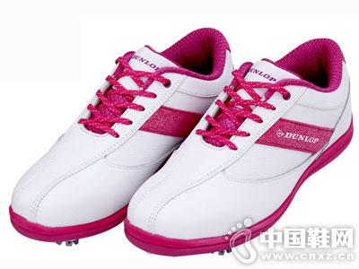 登路普2016秋季新款高尔夫球鞋