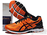亚瑟士运动鞋2016新款竞速跑鞋