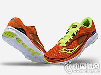 索康尼(saucony)时尚运动跑鞋2016新款