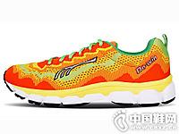 多威运动鞋2016秋季透气跑步鞋