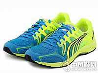 多威运动鞋2016秋季新品马拉松跑鞋