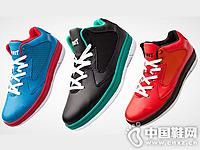 沃特运动鞋2016新款篮球鞋