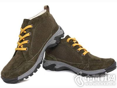 思凯乐(SCALER)户外鞋2016新品
