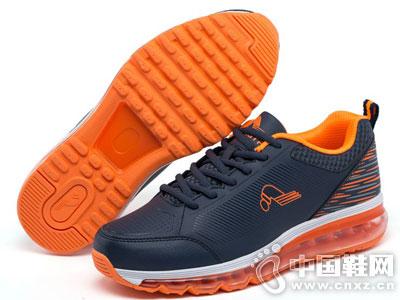 康踏运动鞋2016秋季华莱士跑步鞋