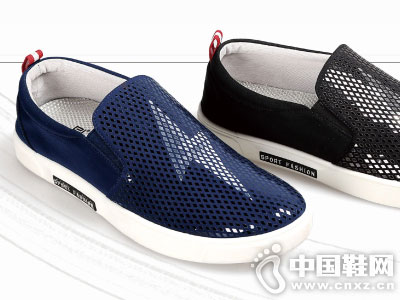 福联升布鞋2016秋季新款产品